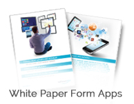White paper Apps